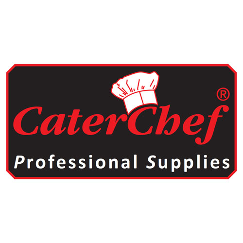 CaterChef