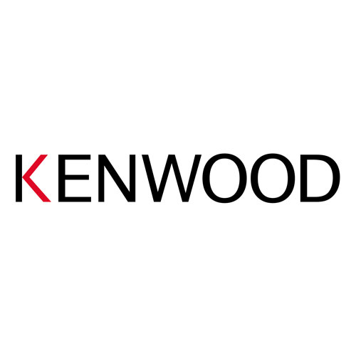 Kenwood (Limited)