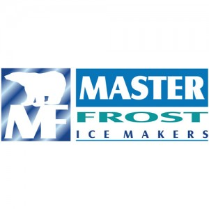 Master Frost