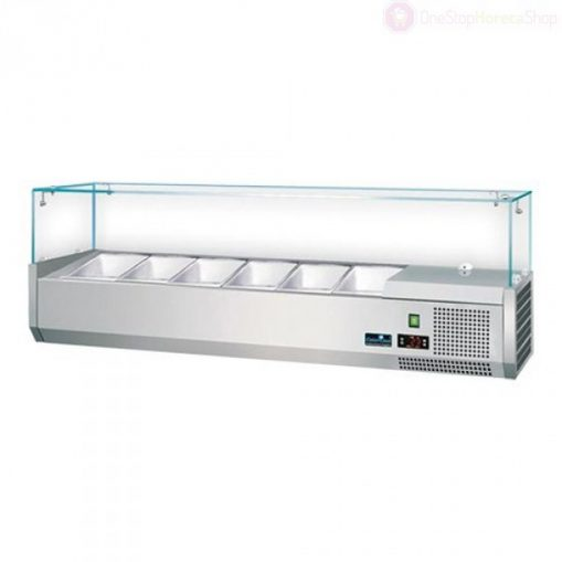 catercool-vitrine-4x-1-3gn-glasopzet-712021-d89